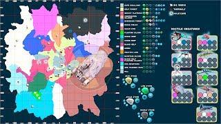 Subnautica - Строительство базы и новые возможности! #4