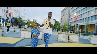 Shy Glizzy - Double 00 [Official Video]
