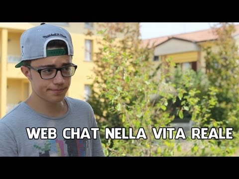 video amatoriale reale digiland chat