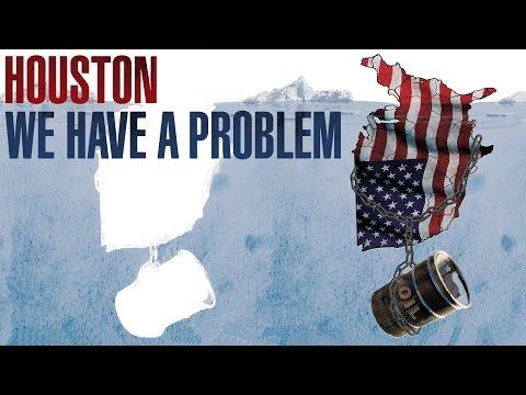 Houston We Have A Problem - Trailer