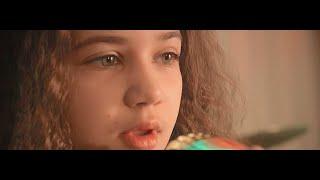 Yana Hovhannisyan   Mer Harevan 2   | remix |