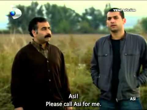 01 1 ASI ENGLISH SUBS | FunnyCat TV