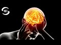 Study music  alpha waves studying music for concentration relaxation focus  01