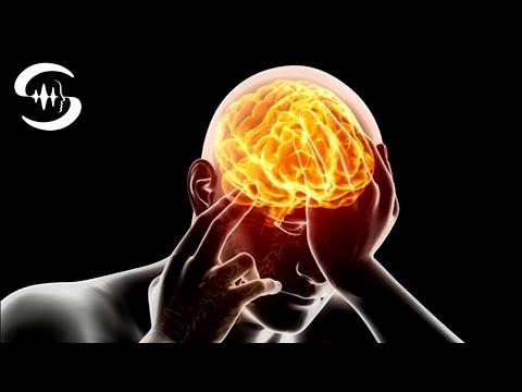 Musik zum Lernen & Lesen Alphawellen: Lernmusik für Konzentration, Entspannung, Fokus ♫01