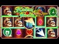 😄 Robin Hood and the Golden Arrow slot machine, 2 Sessions, Big Win