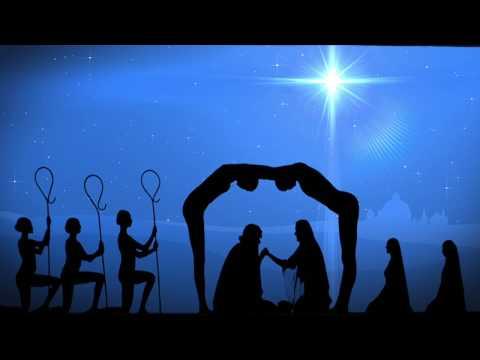 The Silhouette Gospel
