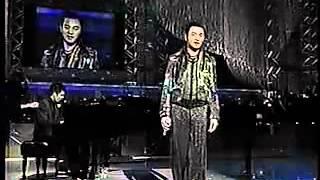Repeat youtube video 哥哥張國榮在日本廣島演唱-追