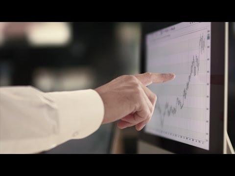Tailor Trade Capital - CEO Santiago Jiménez de Andrade  (subtítulos castellano)