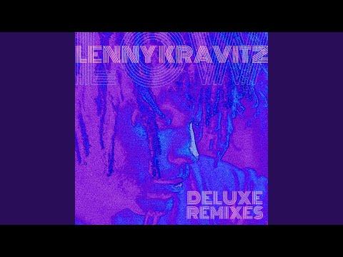 Low (Jaxx De Luxe Remix)