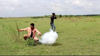 Village Funny😂😂Comedy Videos 2018  || Bindas fun ||