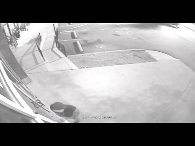 covington-credit-burglary-07-21-2016