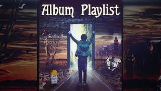 Notun Puhor | Album Playlist