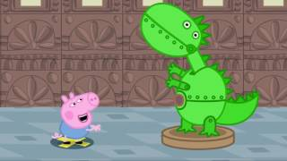 peppa-pig-russian-episodes-35-minutes-35-5