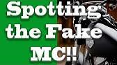 Hooligans Motorcycle Club - YouTube
