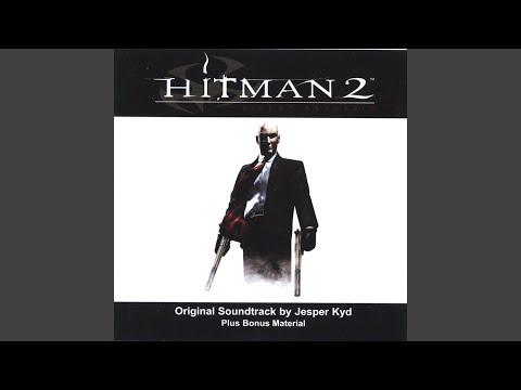 Hitman 2 Main Title mp3