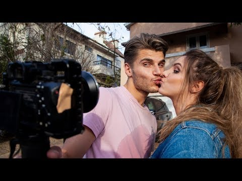 Check Out Our New House  Lele Pons & Twan Kuyper