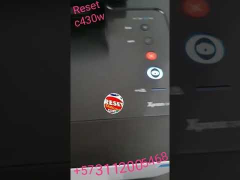 firmware-reset-samsung-hp-c430w-no-mas-chips-niveles-al-100%-siempre-carlos@