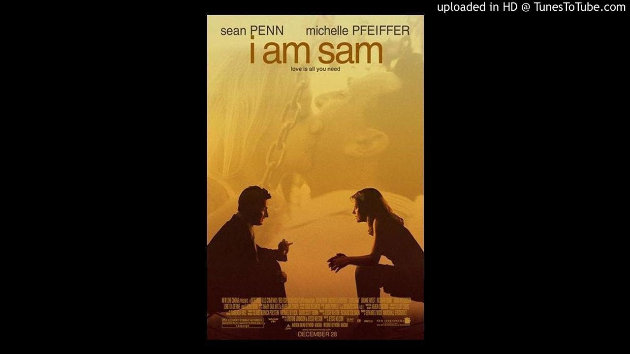 how does i am sam end