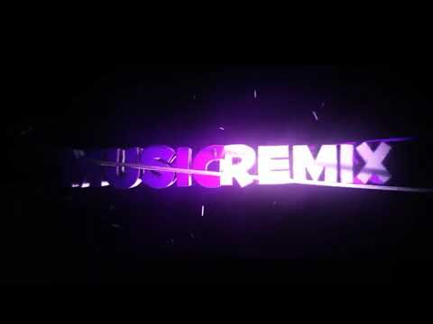 remix ( i'm an alparaoz