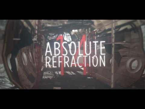 FaZe PryZee: Absolute Refraction - Episode 14
