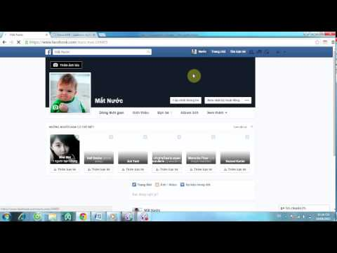 cách hack like album ảnh trên facebook - hướng dẫn Hack like facabook , Auto like facebook ,tăng like ảnh-like stt mới nhất 2015