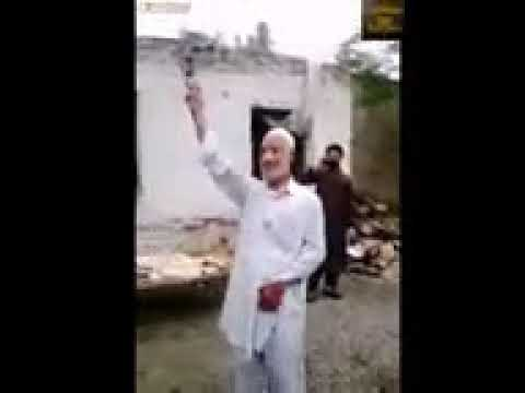 1 sata Chargul Salor Pare Pashto Mast Dance   YouTube