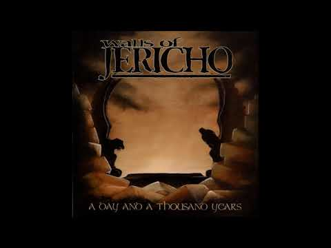Walls Of Jericho A Day And A Thousand Years 1999 Full