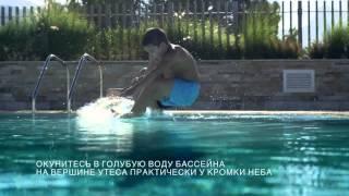 Отдых за границей(, 2014-11-18T19:36:34.000Z)