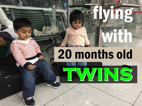 flying-with-toddlers-|-travel-with-kids-on-plane-|-what-to-pack-in-bag