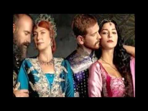 Harim Soltan Saison 4 Harim Sultan 4 Ep 1 Harim Soultan 4 Episode 1