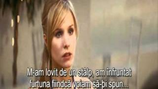 When in Rome - I never said I love you :) (scene) Rosubbed