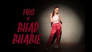 This is Bhad Bhabie - Documentary - Danielle Bregoli