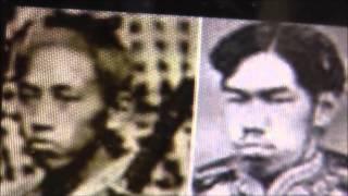 13孝明天皇 http://youtu.be/nWjyrbt02Sg 日航ジャンボは天皇犯罪証拠ht...