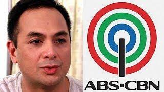 OMG! Keempee De Leon IBINUNYAG ang DAHILAN ng PAGLIPAT sa ABS CBN! Ano kaya?