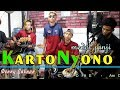 KARTONYONO Medot Janji - YEZ Grup Cover