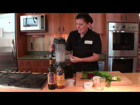 how-to-make-a-creamy-dairy-free-ranch-dressing-~-nourishing-nutrition