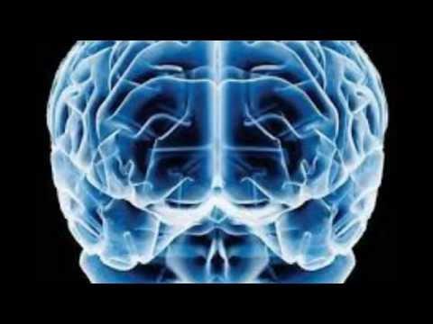 Som/música para ESTUDAR e MEDITAR: Binaural alpha + theta = SUPERINTELIGÊNCIA. Study, meditation.