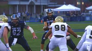 #CAAFB Going Deep: Maine -