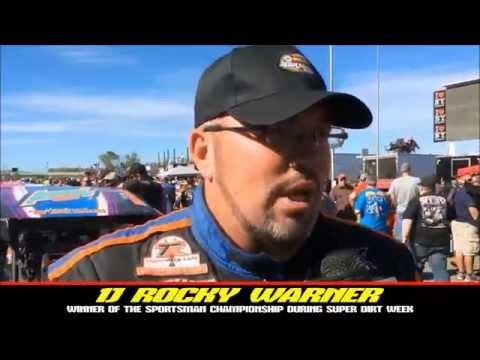 Race Pro Weekly - Season 3 Episode #26 - October 22, 2015