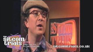 Go Wild In The Country - Sitcom Trials TV