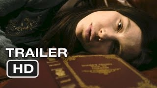 The Tall Man Official Trailer #1 (2012) - Jessica Biel Movie HD