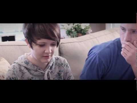 My Heart Beats Too / Pro-life Music Video