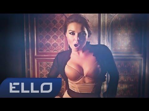ORVI feat. Alla Kushnir - Dr. Love thumbnail
