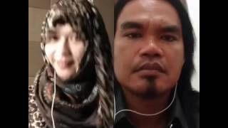 Video Kau kecup bibirku download MP3, 3GP, MP4, WEBM, AVI, FLV Juli 2018