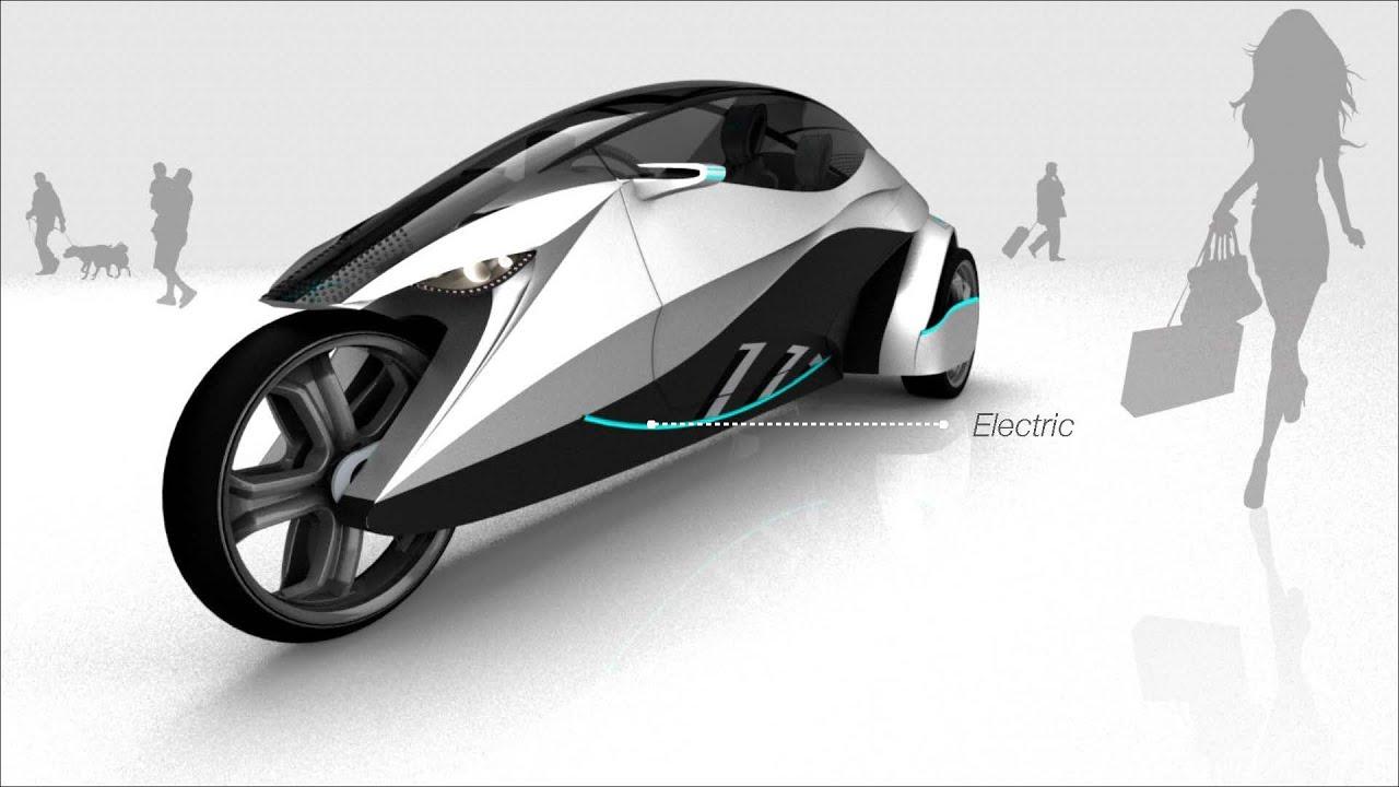 Bang Shik Shin     Art Center Transportation Design Internet Marketing Products