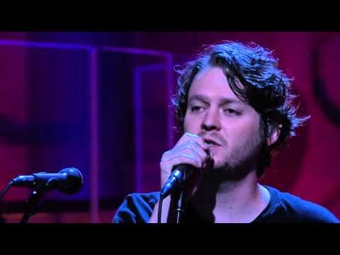 "Beirut  ""So Allowed"" on CONAN‬."