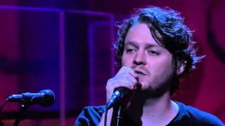 "Video Beirut  ""So Allowed"" on CONAN‬. download MP3, 3GP, MP4, WEBM, AVI, FLV Agustus 2018"