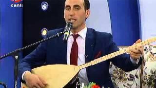Vatan Tv Sarı Tel Yener Yılmazoğlu 11 Mart 2016 Cuma Tek Parça Full