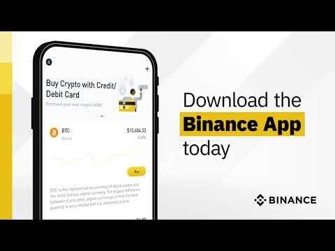 helyi bitcoin mobil verzió