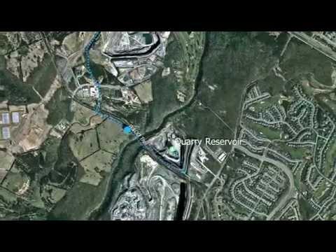 Loudoun Water Potomac Water Supply Program Overview